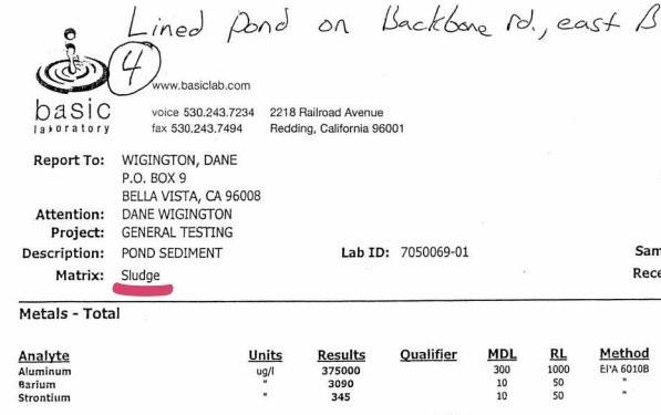 contrailscience.com_files_chemtrails_basic_lab_report.pdf-20110820-094103.jpg
