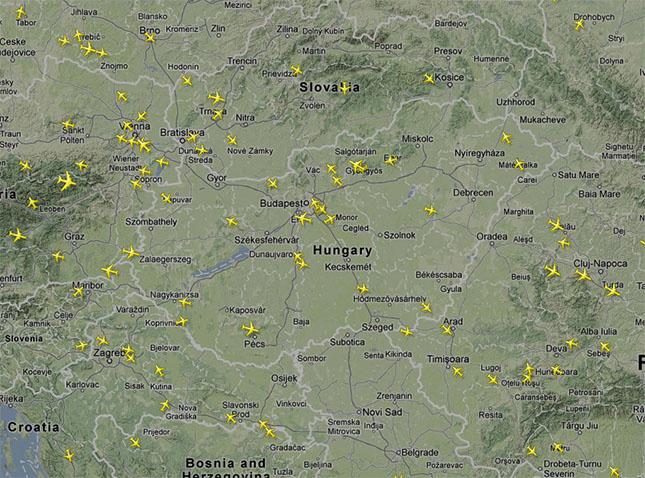 flightradar.jpg