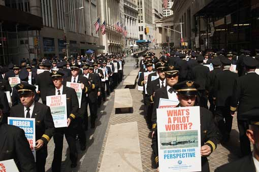 pilots-occupy-protest.jpg