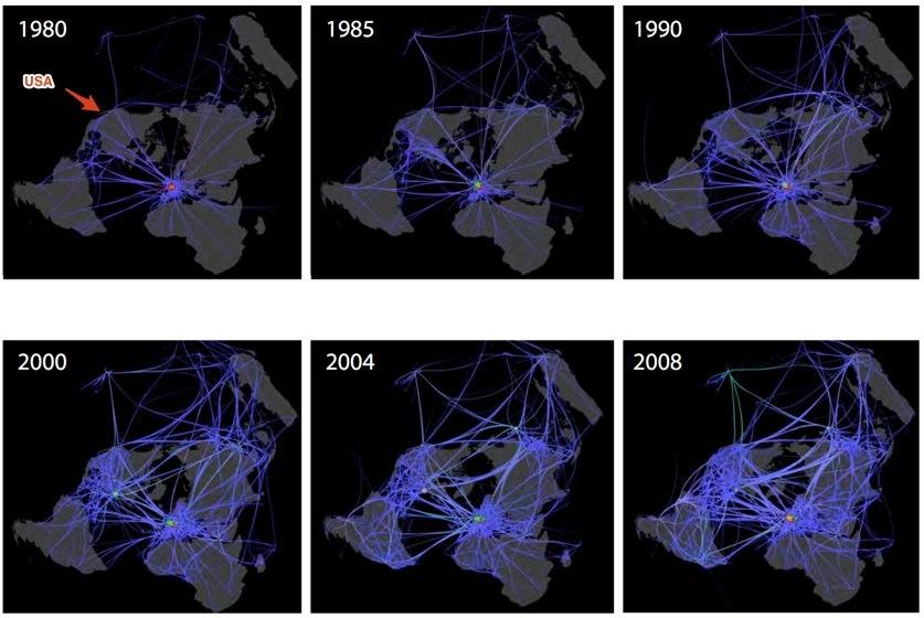 scimaps.org_submissions_7-digital_libraries_maps_thumbs_EVOL_EPASS_80_08_V1R.pdf-20110309-070405.jpg