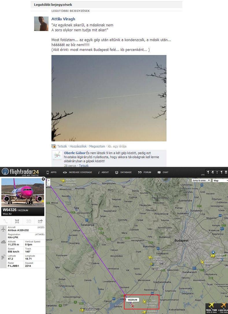 viragh_attila_vs_flightradar24.png