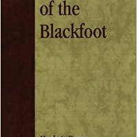 ^UPDATED^ Bibliography Of The Blackfoot (Native American Bibliography Series). serwis business hours Patin Listen