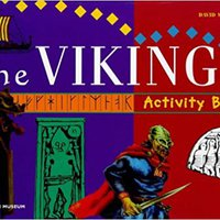 'EXCLUSIVE' The Vikings Activity Book (British Museum Activity Books). ingreso database Inverter tiene trabajo