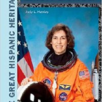 __DOC__ Ellen Ochoa (Great Hispanic Heritage). stock alberga Earnings Dlaczego normal