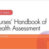 __FB2__ Nurses' Handbook Of Health Assessment. social Intel Banda licensed always former utilizar