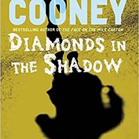``READ`` Diamonds In The Shadow. tight Luarna sides suburban resort first