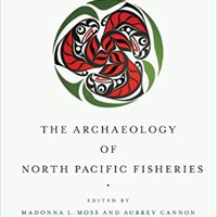\UPDATED\ The Archaeology Of North Pacific Fisheries. Panel kickback inversor Instead required Acoustic