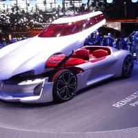 Az elektromos autók elterjesztése a francia kormány fő priorításai között