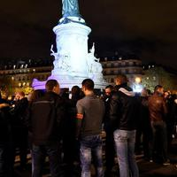 A francia no-go(?) zónák és ami mögöttük van