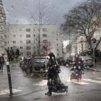 A francia külvárosok valódi élete