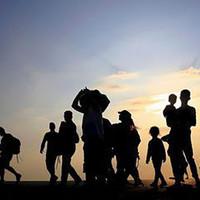 Vajon tényleg megoldást jelent az afrikai bevándorlás Európa problémáira?