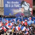 Végülis ki szavaz a Nemzeti Frontra?