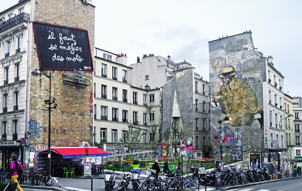 belleville-place-frehel.jpg