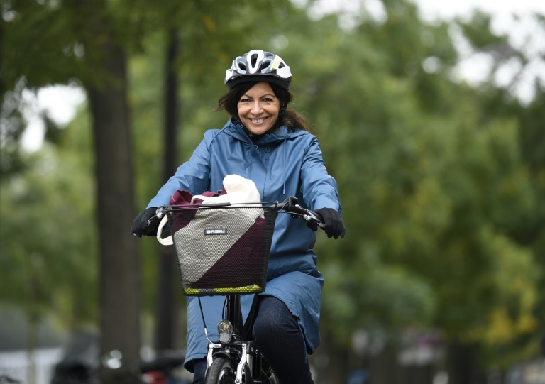 hidalgo_parizs_bicikli.jpg