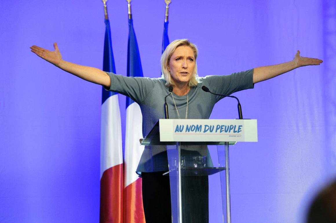 le_pen_francia_valasztas.jpg