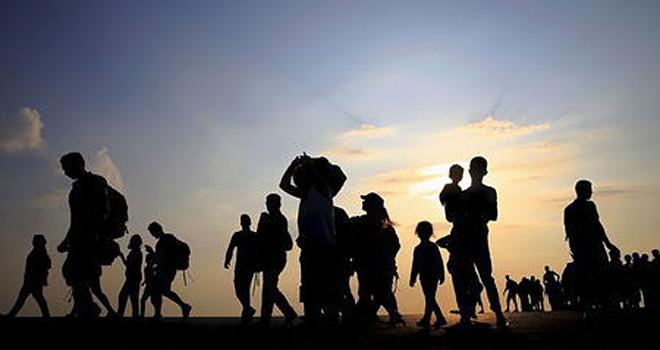 migrans_europa_afrika.jpg