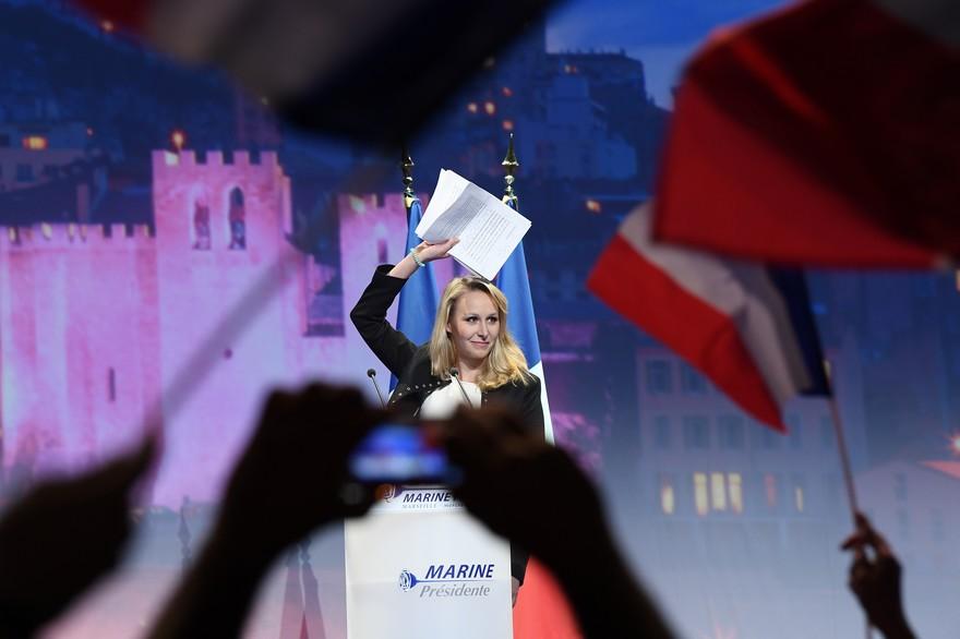nemzeti_front_marion-marechal-le-pen.jpg