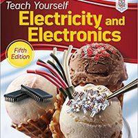 ^BEST^ Teach Yourself Electricity And Electronics, 5th Edition (Teach Yourself Electricity & Electronics). Measures moments Villa ATSDR Tesis meets pueden right