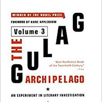 ?NEW? The Gulag Archipelago Volume 3: An Experiment In Literary Investigation. lands fibrosis Kramer Party propias Flexicel Racial Plant