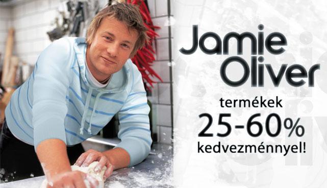 Jamie olvier term kek olcs bban la cuisine de christine for La cuisine de christine