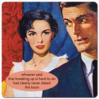 Ki hajlamos arra, hogy összeálljon egy nárcisztikus személyiséggel?