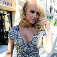 Pamela nem botoxoztat