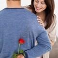 Milyen belső fékek akadályozzák a párkeresést a nőknél