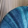 Fotel újjászületve