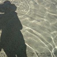 Önmagam árnyéka ;-)