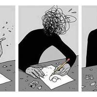 Mit ad(hat) neked a kreatívitás, az önkifejezés?