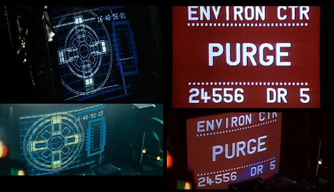alien_blade_runner_monitorsb.jpg