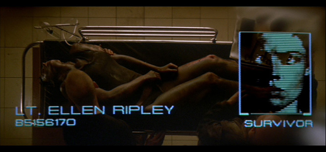 ripley3b.jpg