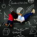Rendszerszemlélet és kritikai gondolkodás – erre kell nevelni a fiatal generációkat