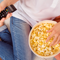 Netflixező karantinik és élelmiszert felhalmozó boomerek: így reagáltak a generációk a koronavírus-járványra