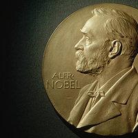 Jön a Fenntarthatósági Nobel-díj!