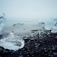Globális felmelegedés, a néma pusztító