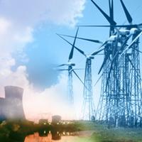 Olaj nélkül nincs zöldenergia Kanadában