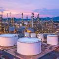 Jó ideig maradnak még a fosszilisok az energiapiacon
