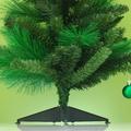 Igazi fenyő vagy műfenyő – melyik az igazán zöld karácsonyi választás?