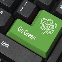 Zöld idealizmusból gazdasági realitás