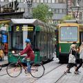 Így okosodnak a városok