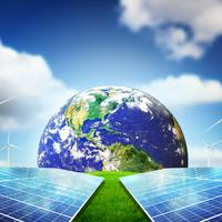 Így nézhet ki Magyarország energiafelhasználása 2050-ben