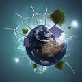 Koronavírus és klímacélok – Döntenünk kell, merre indulunk