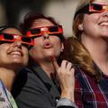 A kaliforniai napenergia-mérföldkő kapcsán – a megújulók és az USA
