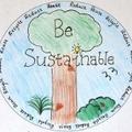 A fenntarthatóság evolúciós fája