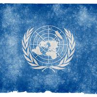 ENSZ ajánlások a fenntarthatóságot támogató pénzügyi rendszerhez