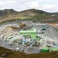 A bányaipart is meghódítják a megújulók
