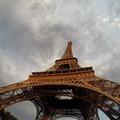 Az igazi küzdelem még csak most kezdődik – összefoglaló a párizsi klímacsúcs eredményeiről