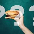 Enni vagy nem enni? Nagy számok és egy kis igazság a húsfogyasztásról és a klímaváltozásról