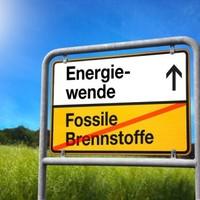 Energiewende – A nagy szerencsejáték